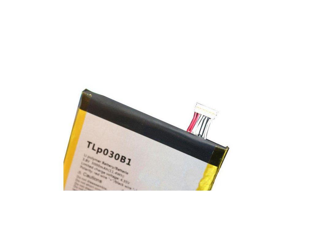 Alcatel 7045 baterie