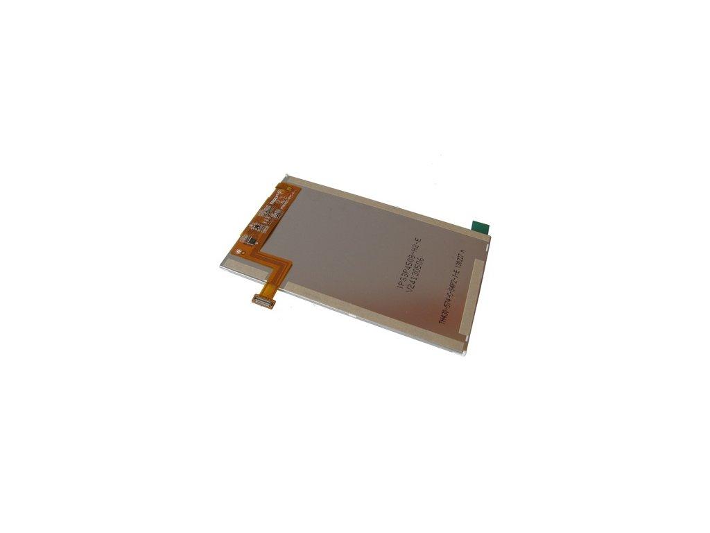 Alcatel 995,996 LCD