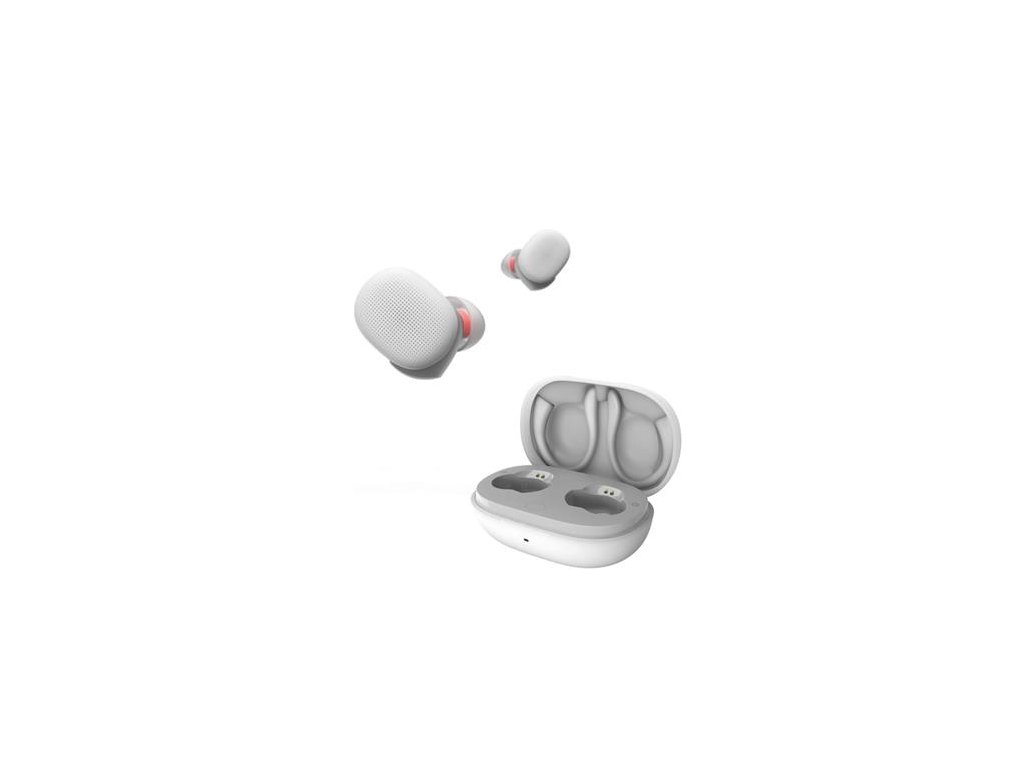 Amazfit Power Buds Dynamic White