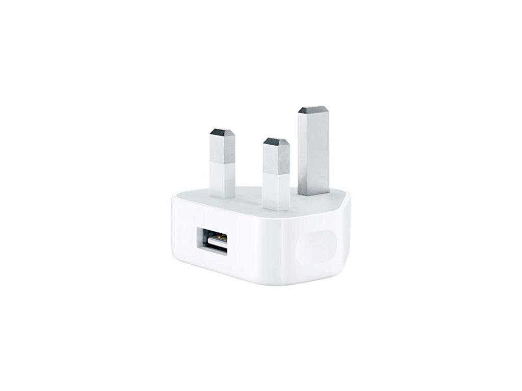 Apple A1399 UK nabíječka