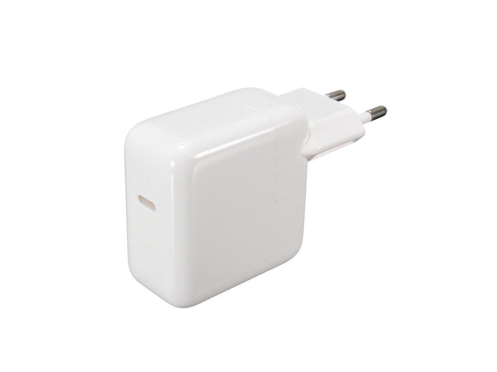 Apple A1540 / 29W USB-C nabíječka