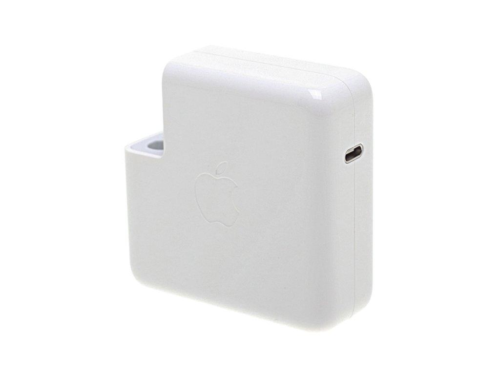 Apple A1719 / 87W USB-C nabíječka