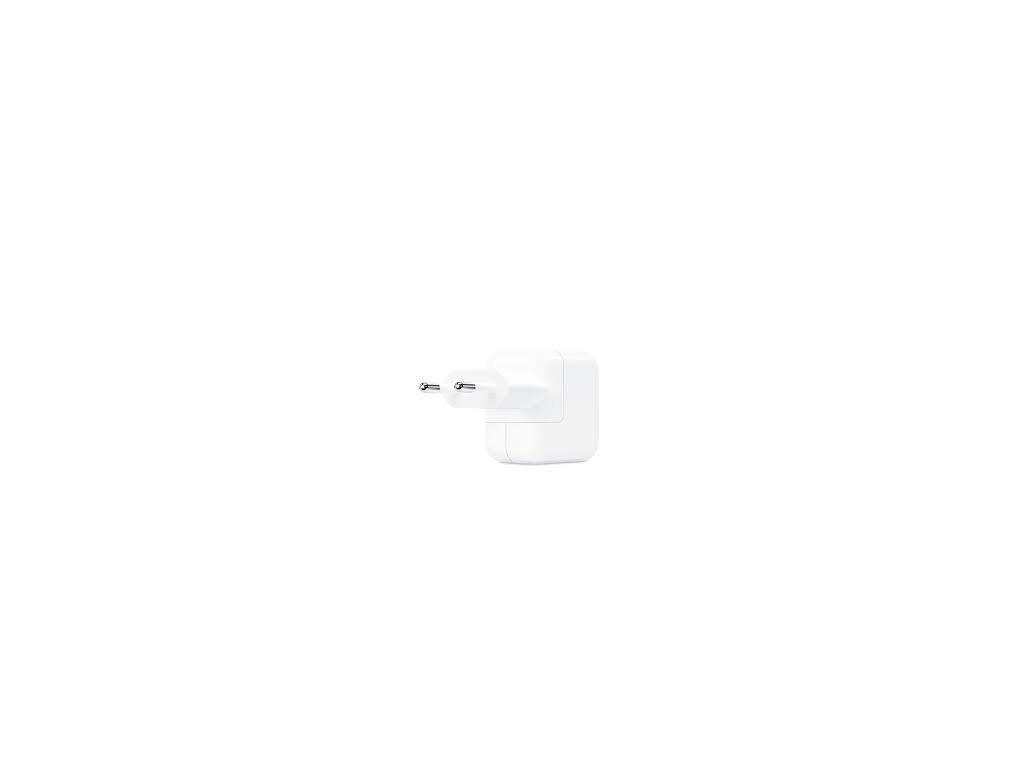 Apple A2167 / 12W nabíječka
