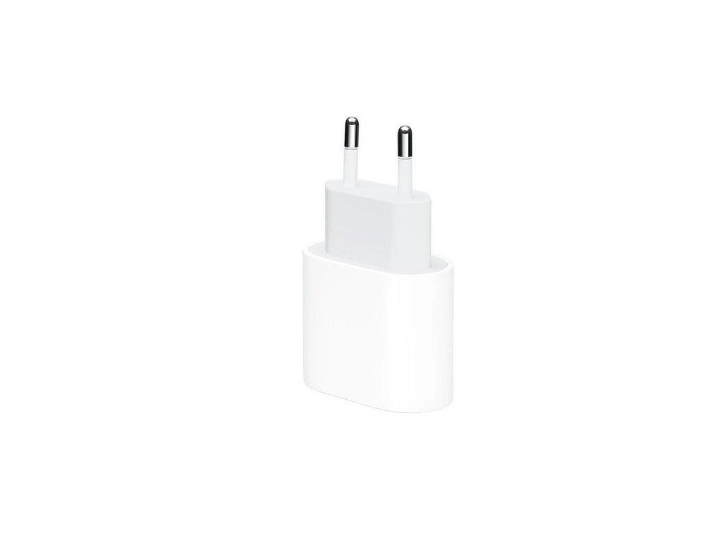 Apple A2347 Type-C / 20W nabíječka