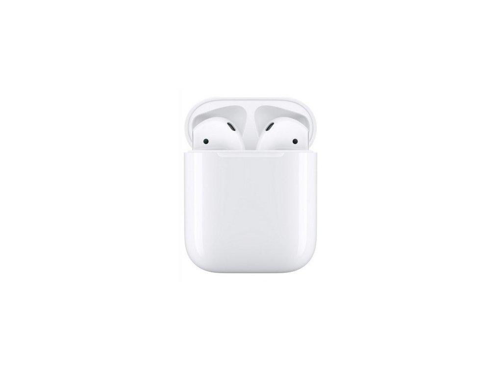 Apple Airpods 2 2019 / MV7N2ZM/A