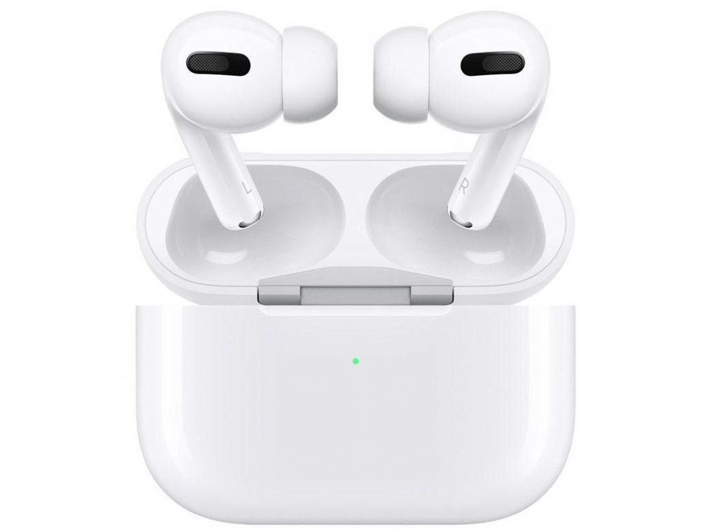 Apple Airpods Pro  / MWP22ZM/A