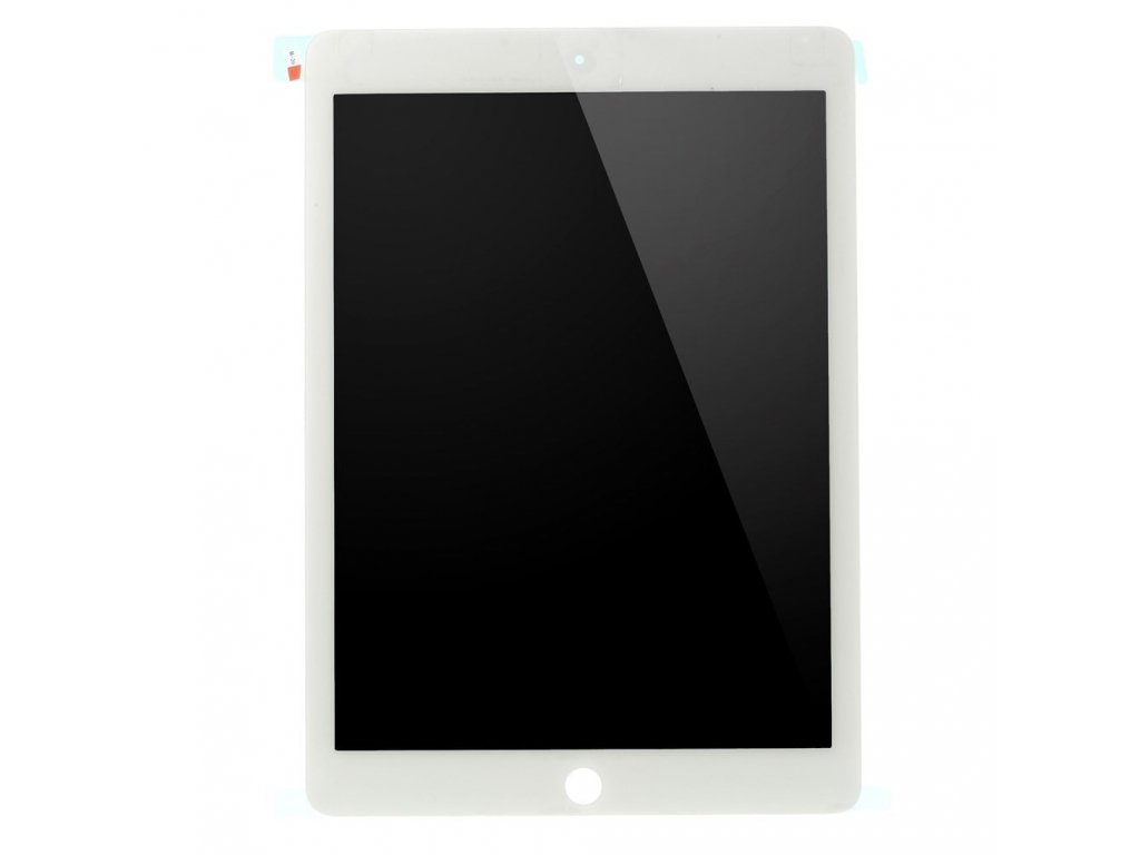 Apple iPad Air 2 LCD displej dotykové sklo přední panel