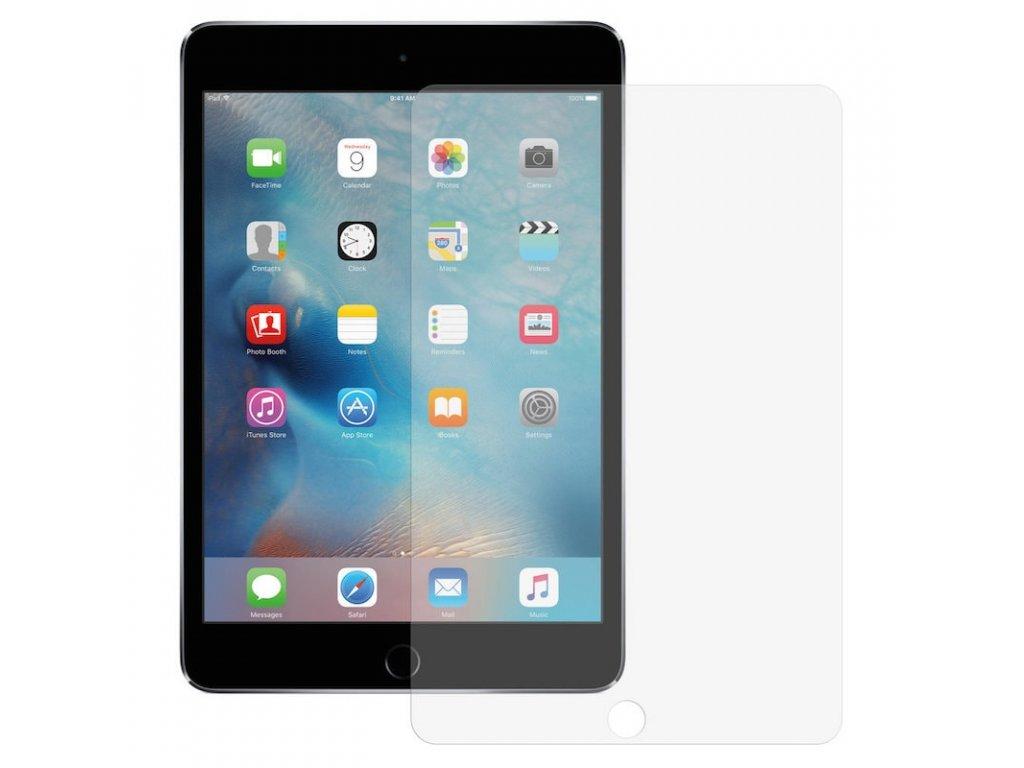 """Apple iPad mini (2019) 7.9"""" / iPad mini 4 Ochranné tvrzené sklo 2.5HD 9H 0,25mm"""