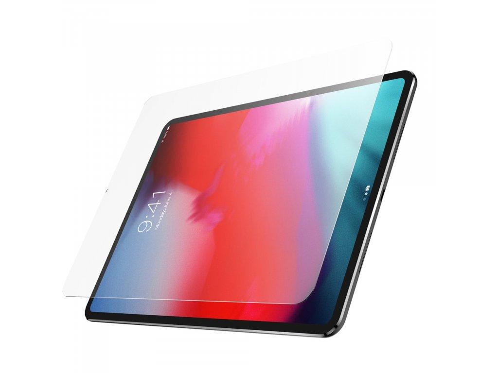Apple iPad Pro 12.9 (2020) / (2018) Ochranné tvrzené sklo 0,3 mm na displej