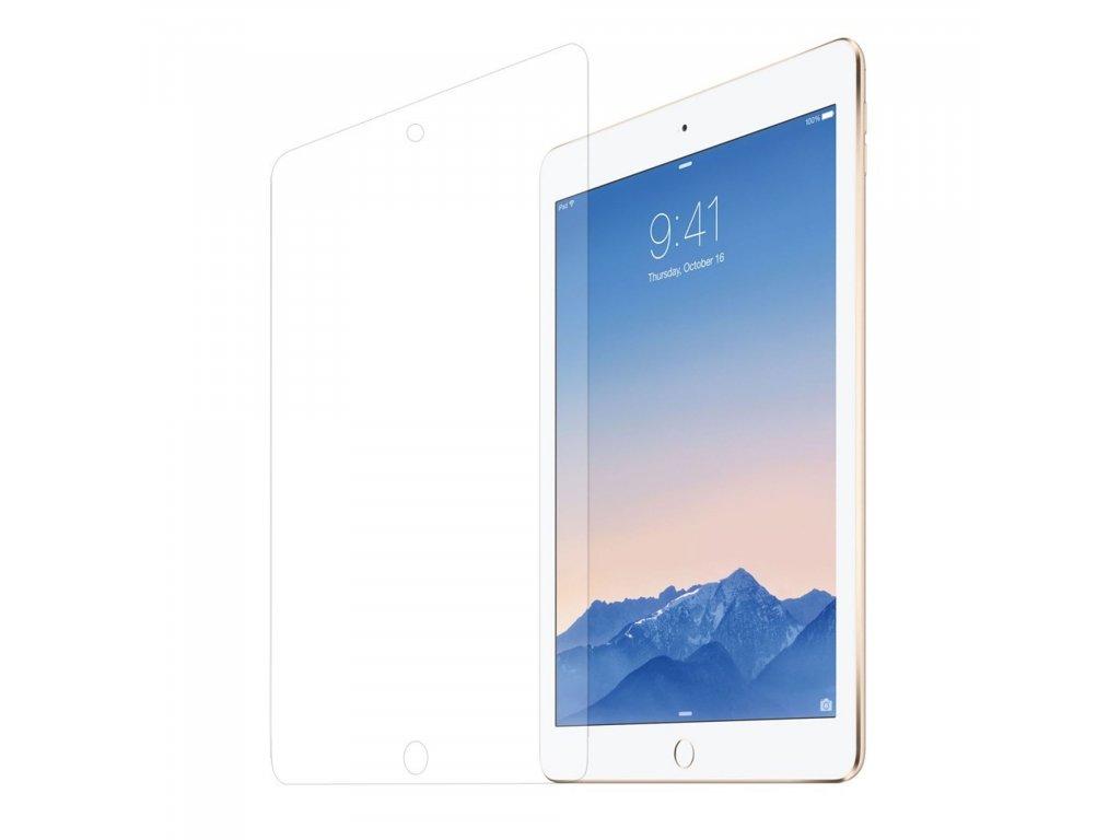Apple iPad Pro Air 2 Ochranné tvrzené sklo