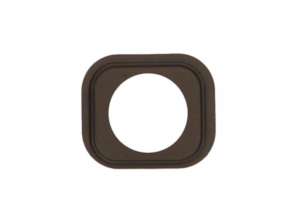 Apple iPhone 5 gumová podložka těsnění krytka pod tlačítko