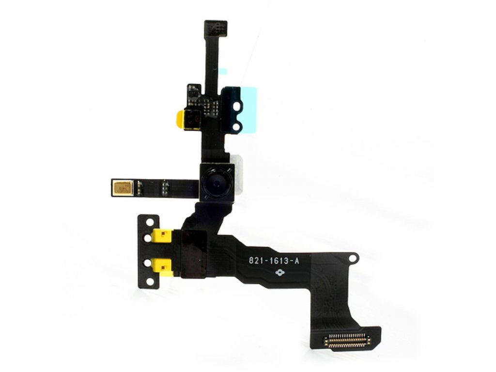 Apple iPhone 5S / SE přední kamera flex proximity senzor