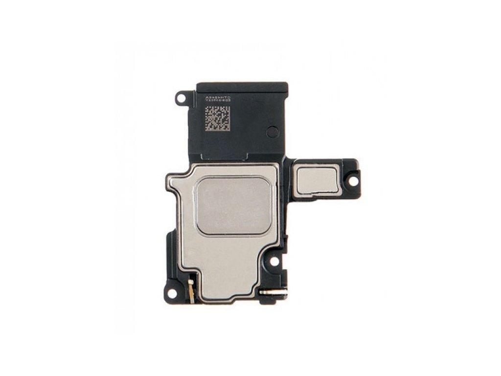 Apple iPhone 6 hlasitý reproduktor vyzvánění buzzer