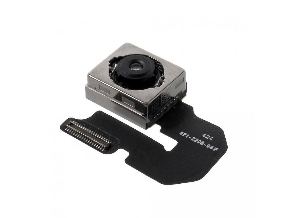 Apple iPhone 6 Plus zadní hlavní kamera