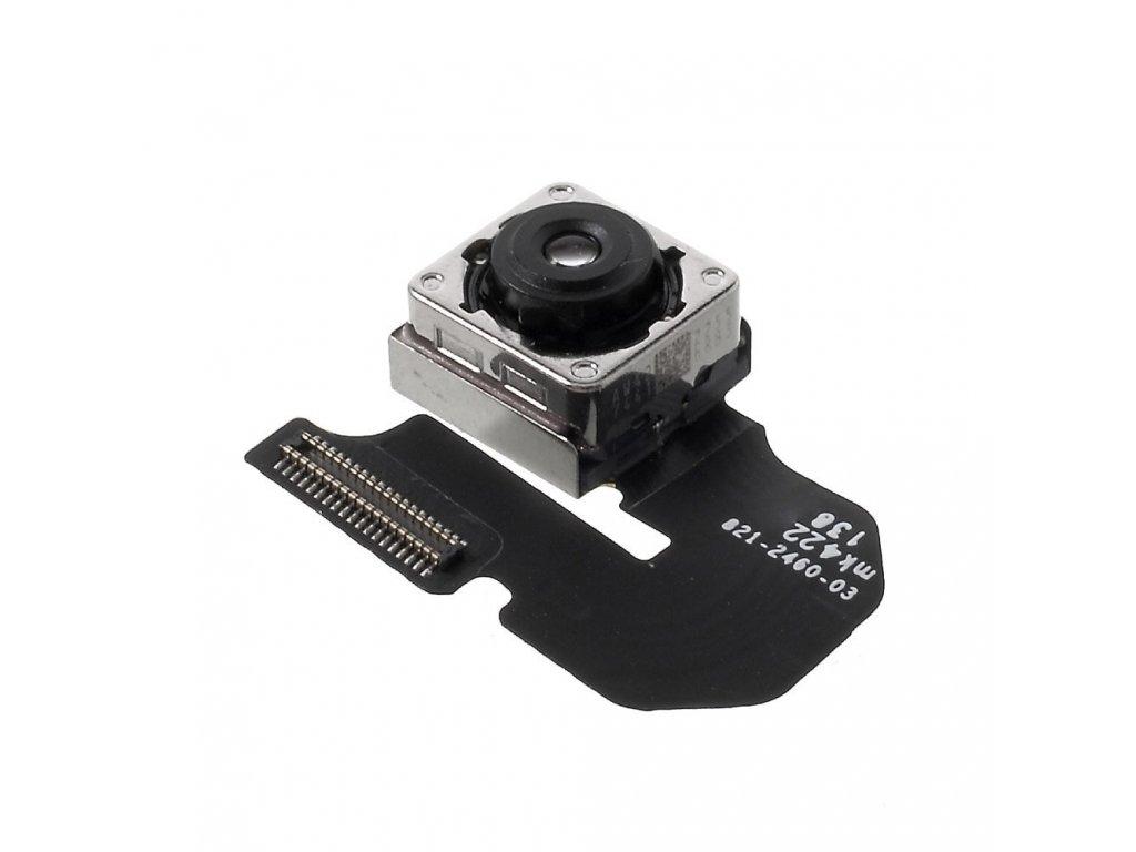 Apple iPhone 6 zadní kamera hlavní