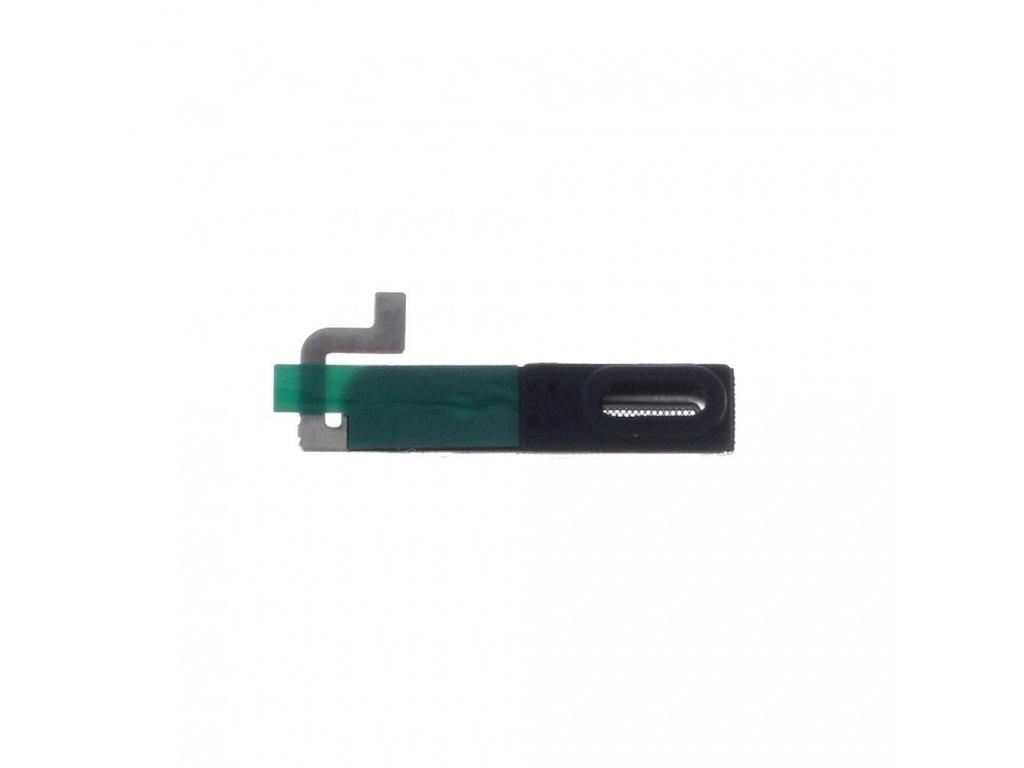 Apple iPhone 6S / 6S Plus antiprachová síťka náhradní krytka sluchátka