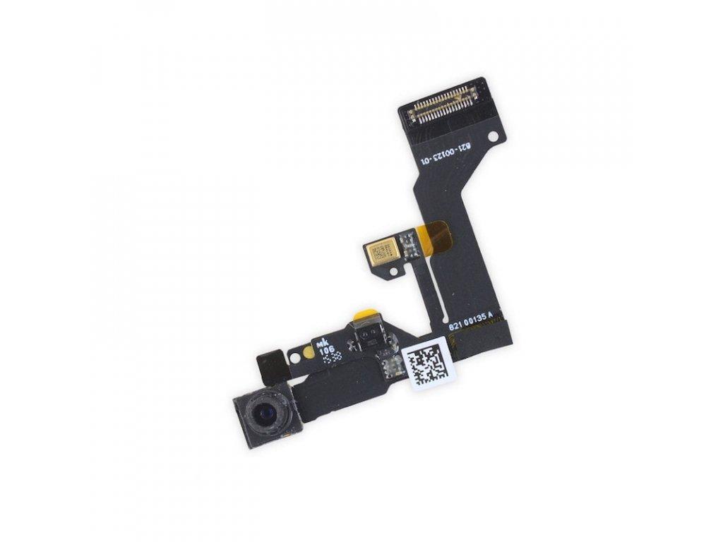 Apple iPhone 6S Plus přední kamera flex proximity senzor