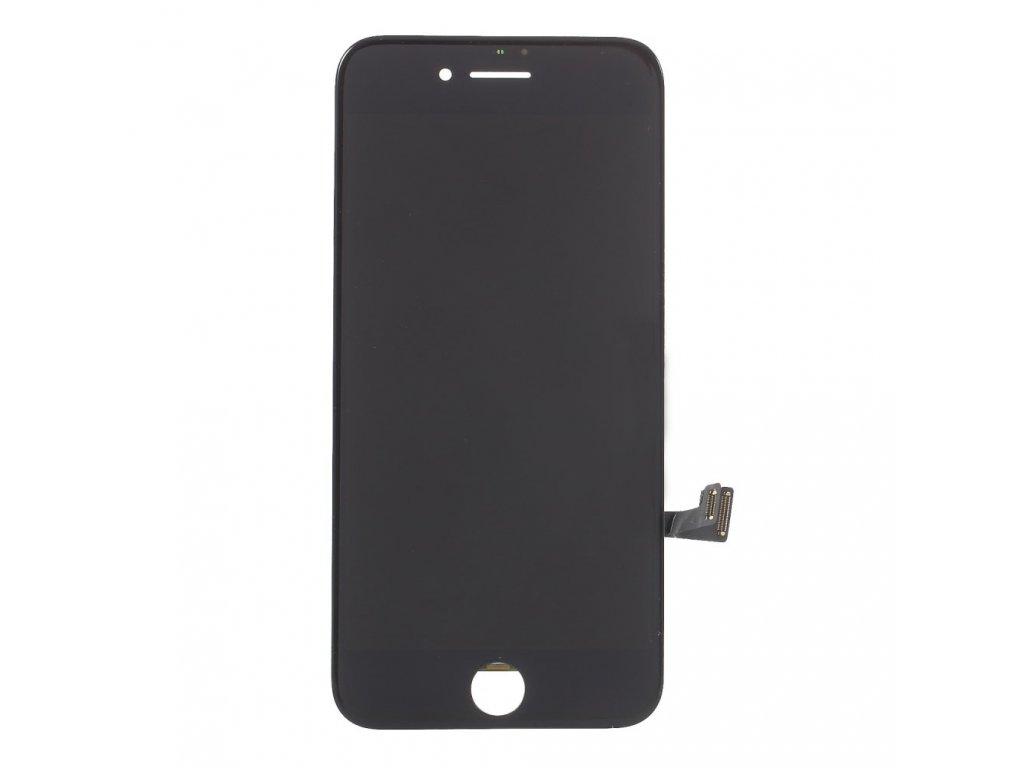 Apple iPhone 7 LCD černý originální displej komplet