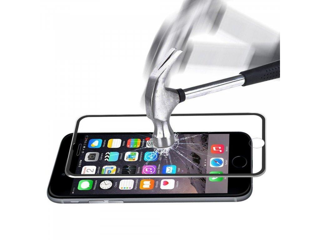 Apple iPhone 7 Plus / 8 Plus Ochranné tvrzené sklo 3D