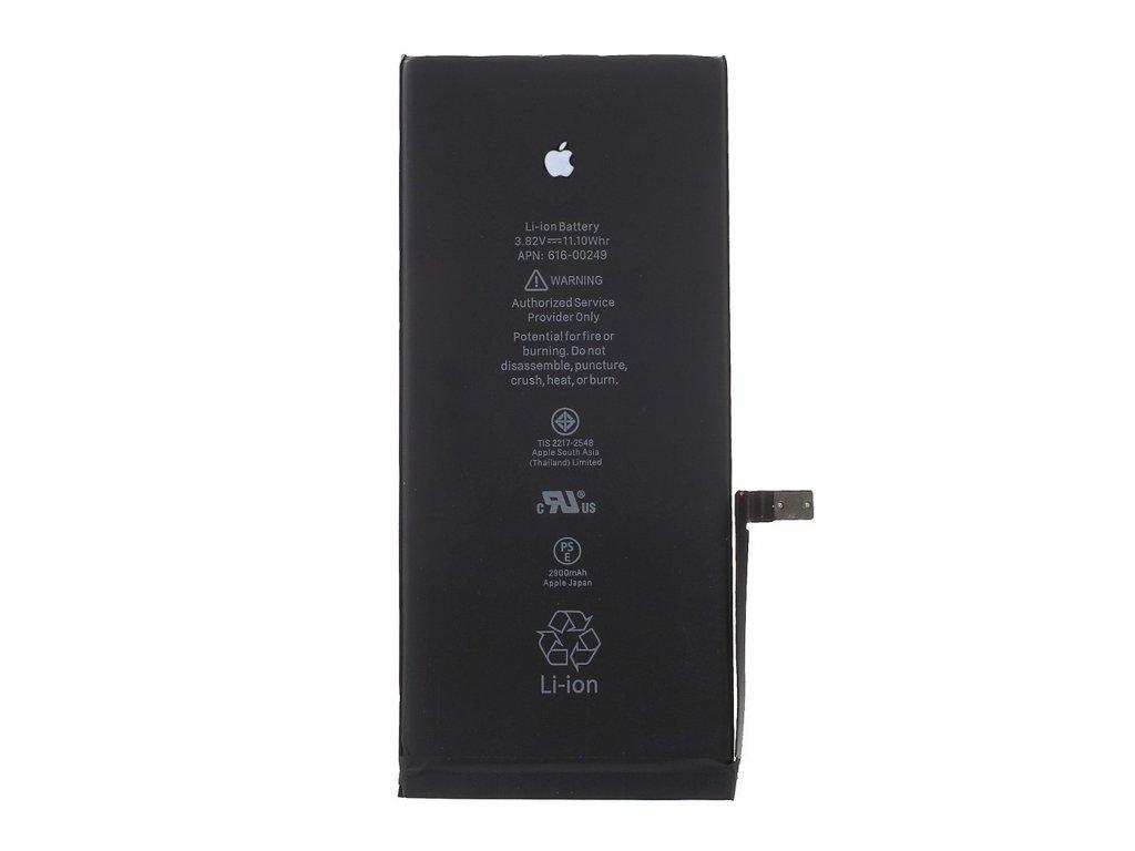 Apple iPhone 7 Plus baterie originální