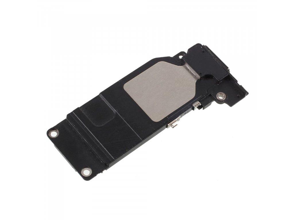 Apple iPhone 7 plus hlasitý reproduktor buzzer