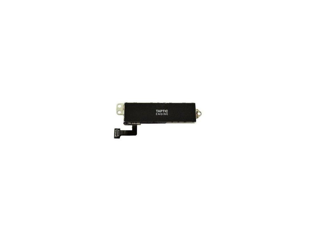Apple iPhone 7 Plus TAPTIC engine vibrační motůrek flex vibrace