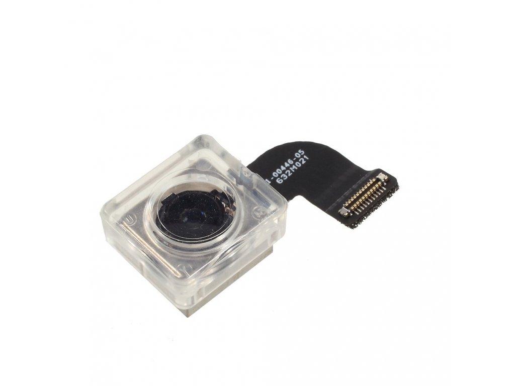 Apple iPhone 7 zadní hlavní kamera modul fotoaparátu 4K