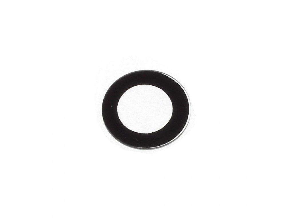 Apple iPhone 8 / 7 sklíčko krytka čočky fotoaparátu