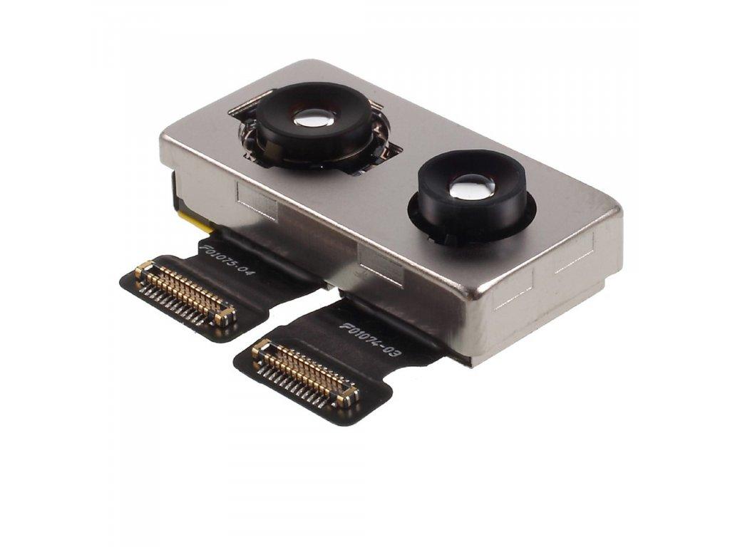 Apple iPhone 8 Plus Hlavní fotoaparát Kamera duální modul