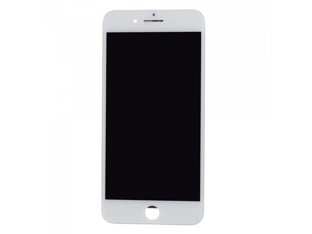 Apple iPhone 8 Plus LCD komplet displej dotykové sklo bílé