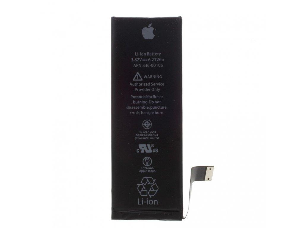 Apple iPhone SE Baterie originální
