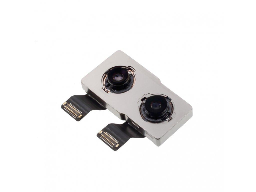 Apple iPhone X / 10 zadní hlavní kamera