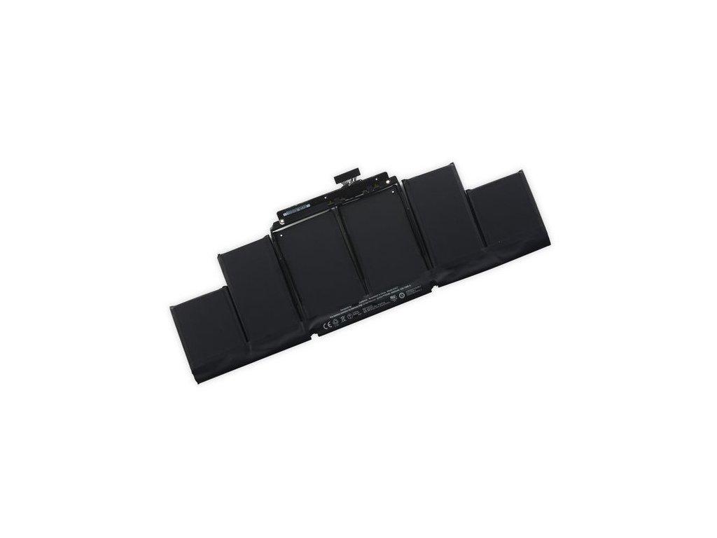 Apple Macbook A1417 battery