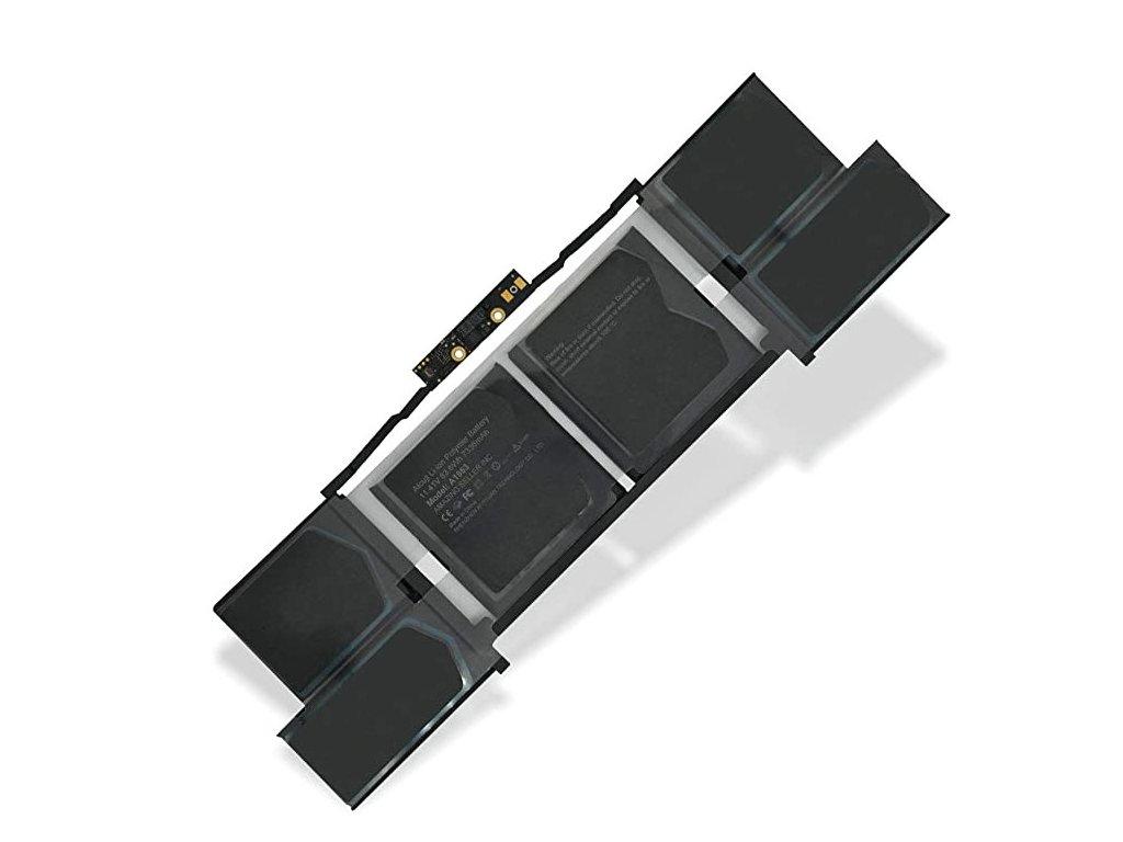 Apple Macbook A1953 baterie
