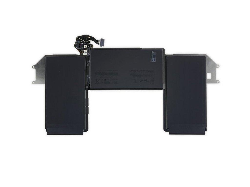 Apple Macbook A1965 battery
