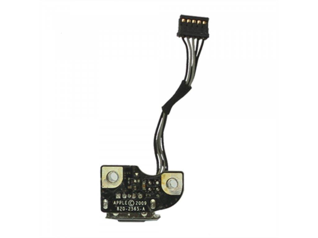 """Apple Macbook Pro 13"""" / 15"""" Magsafe nabíjecí port flex konektor nabíjení"""