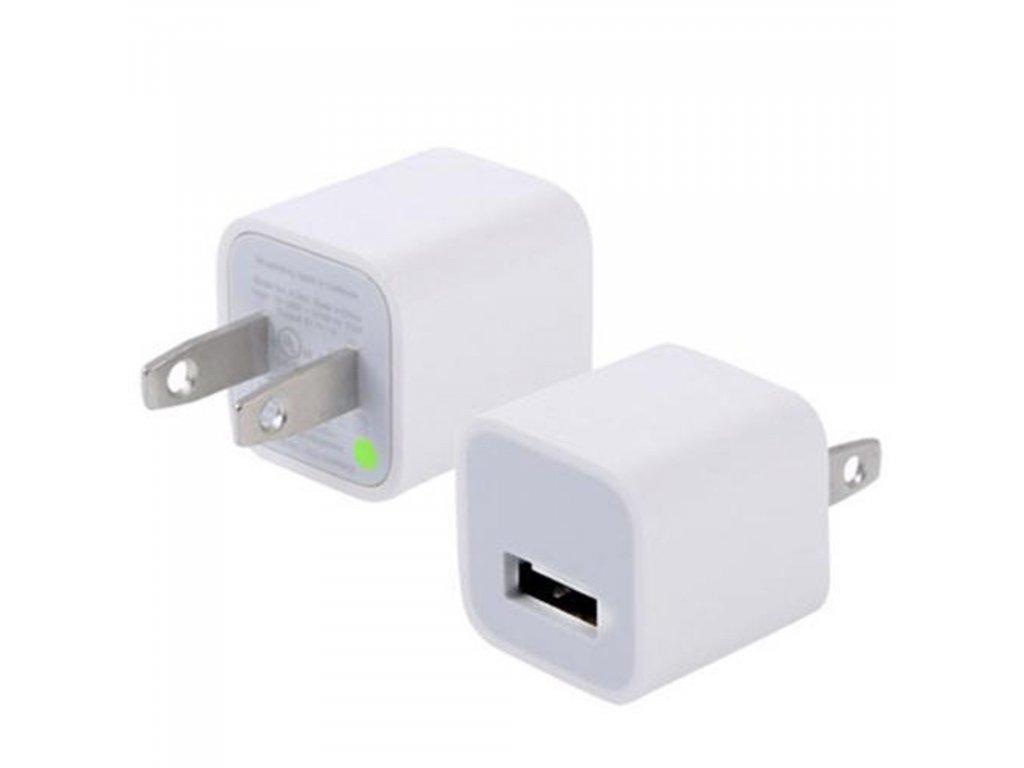 Apple nabíjecí adaptér US
