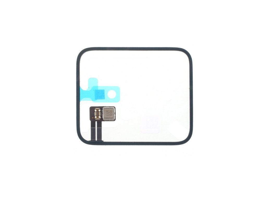 Apple Watch 2 / 42mm 3D touch sensor adhesive