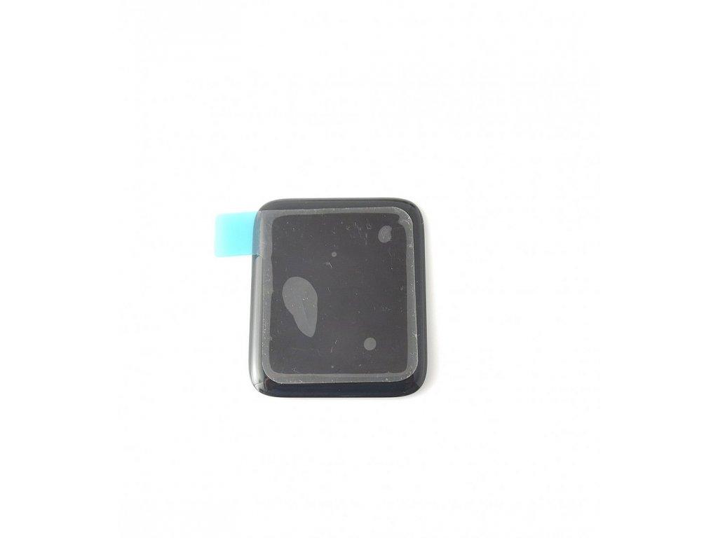 Apple Watch 3 - 42mm full LCD / LTE