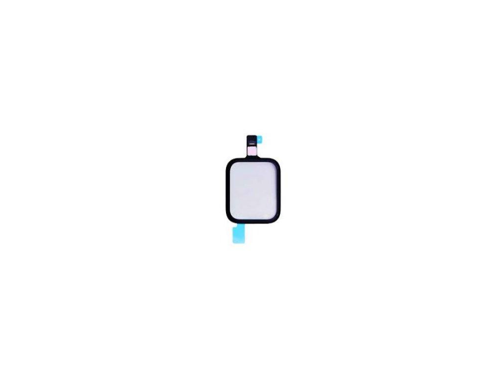 Apple Watch 5 / 44mm dotyk