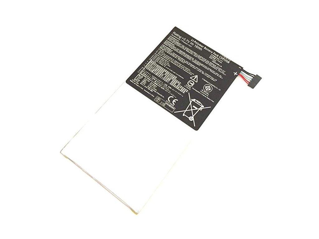 Asus C11P1308 baterie