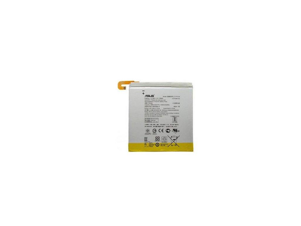 Asus C11P1514 baterie