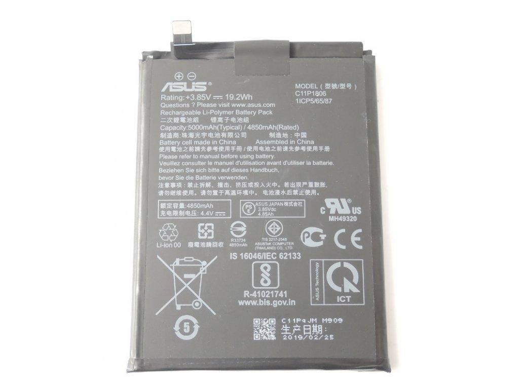Asus C11P1806 baterie