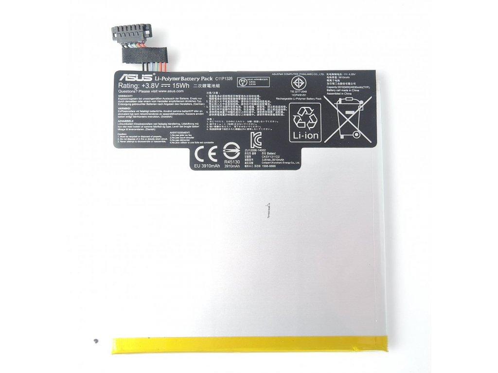 Asus ME176C baterie