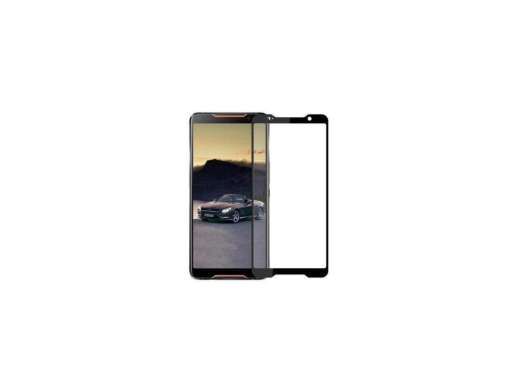 Asus Rogphone 2.5D tvrzené sklo