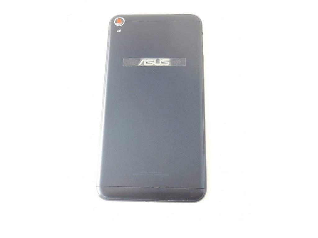 Asus ZB501KL kryt baterie navy black