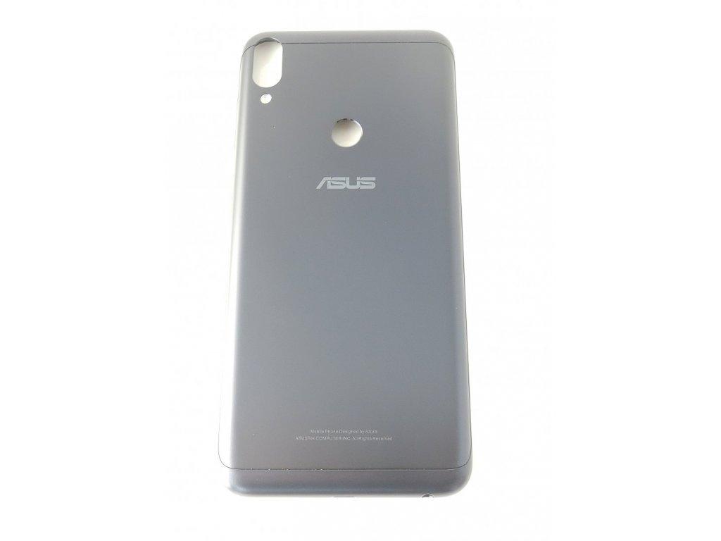 Asus ZB602KL kryt baterie černý
