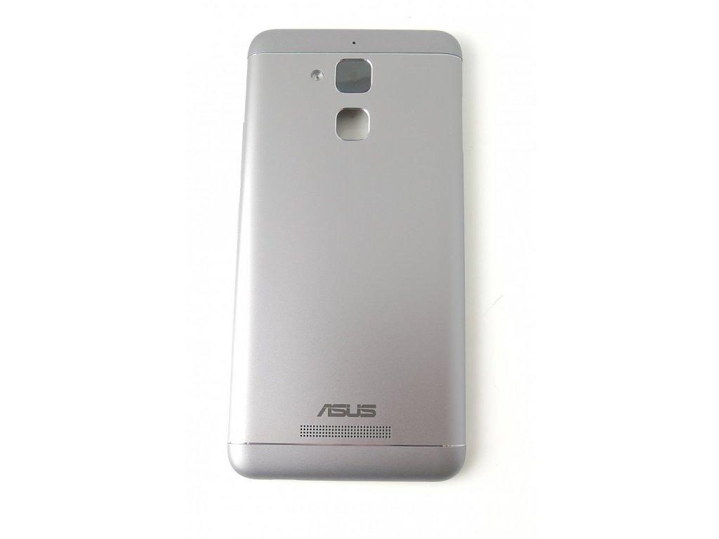 Asus ZC520TL kryt baterie šedý