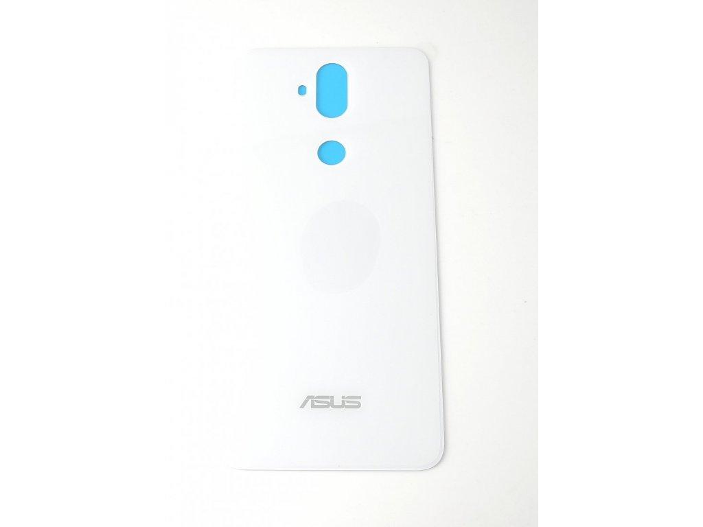Asus ZC600KL kryt baterie bílý