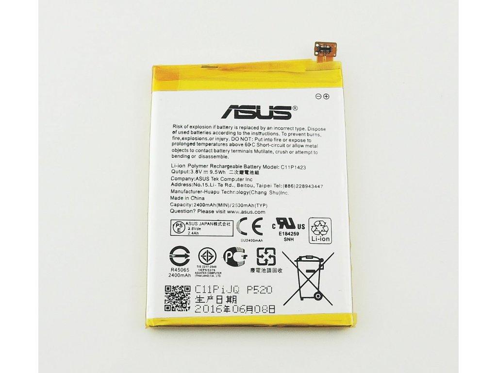 Asus ZE500CL baterie